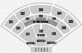 Antsm Ingorg Dave Matthews Band. Seating Chart. Seat. Jiffy Lube Live Seating Diagram At Scoala.co